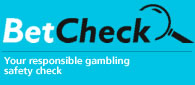 Gambling behaviour self-study workbook